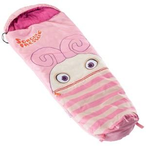 Kinderschlafsack Test - Testsieger