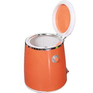 Mini-Waschmaschinen Test_Preis-Leistungs-Sieger